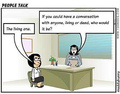 gestion en documentation en anglais