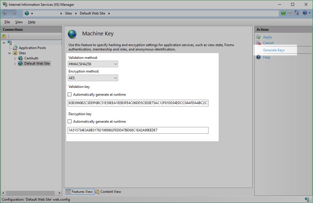 usage of software documentation