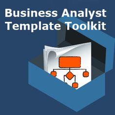 best personal document management software