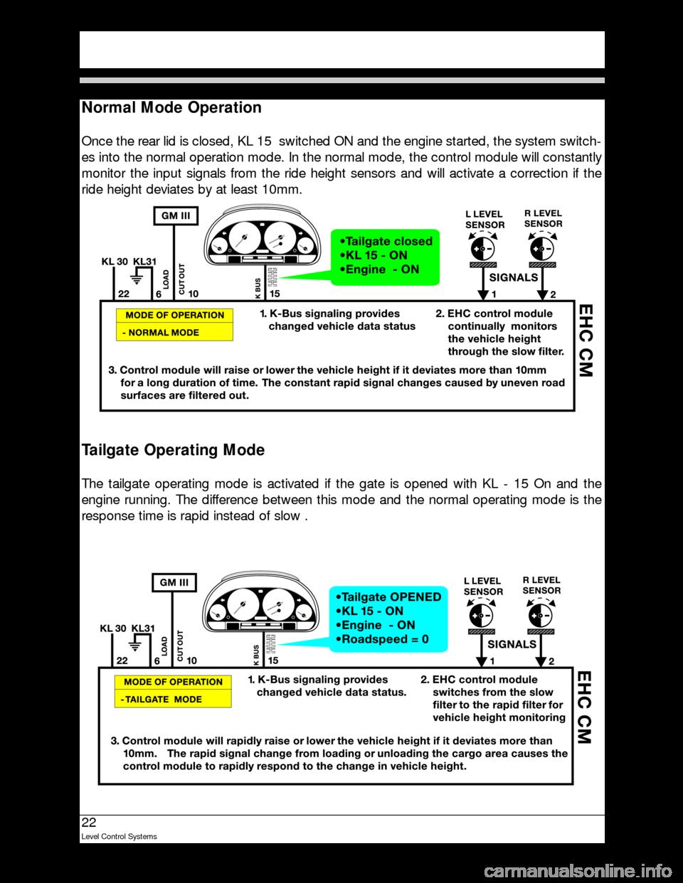 jba system 21 documentation