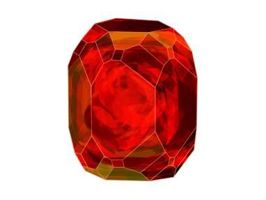 sap crystal reports documentation