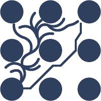 cmake 3.8 documentation