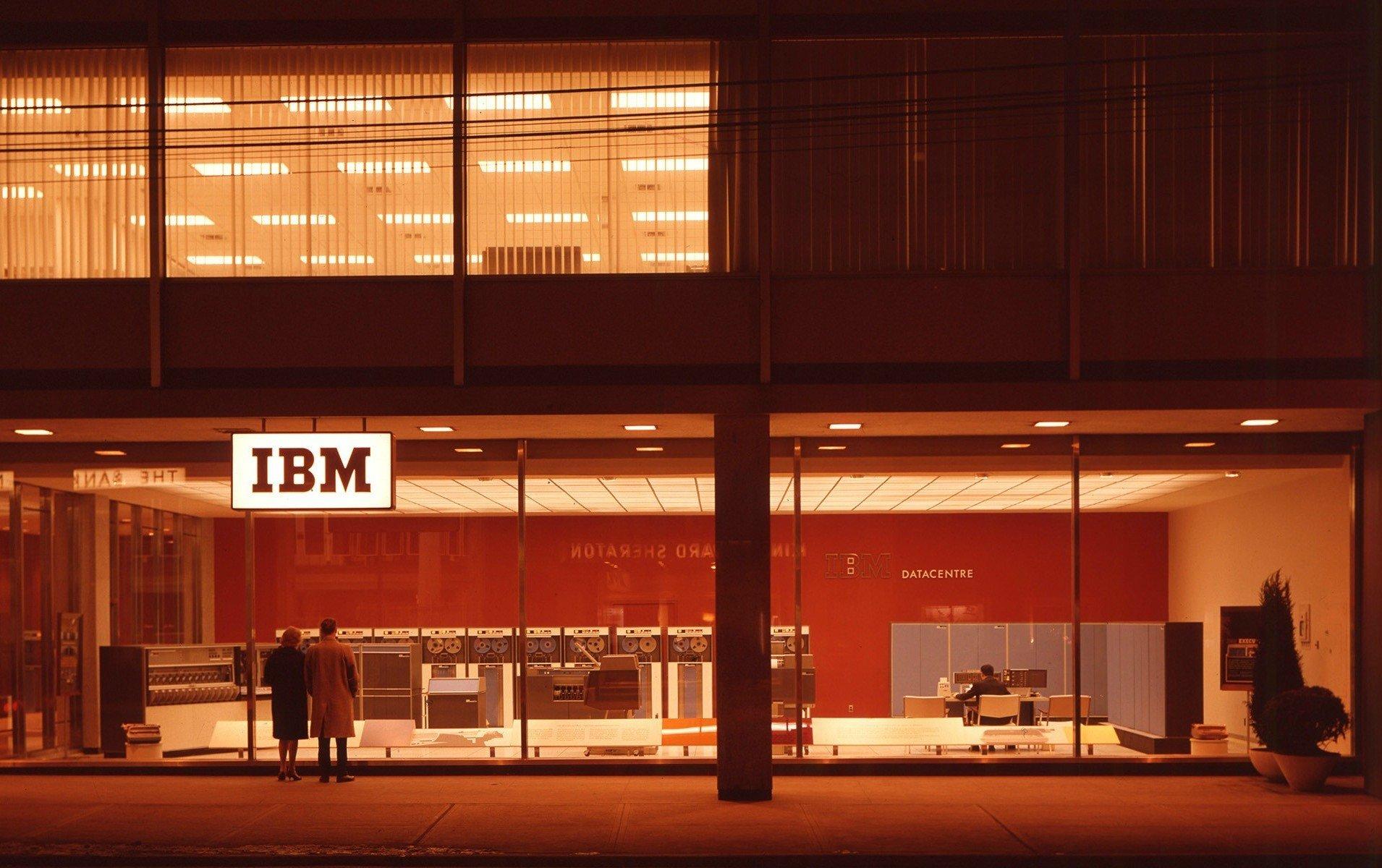 ibm was 8.5 5 documentation