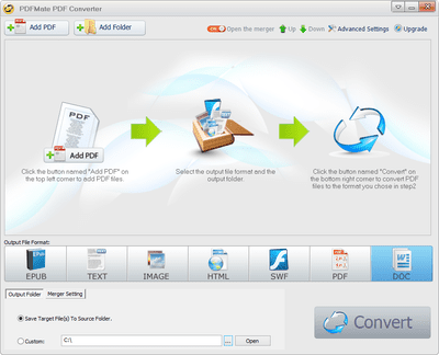 word document to pdf converter free download for windows 7