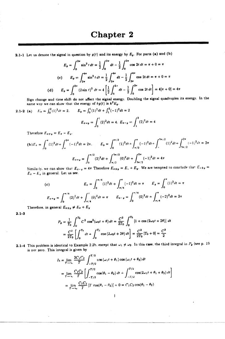 telephone billing system documentation