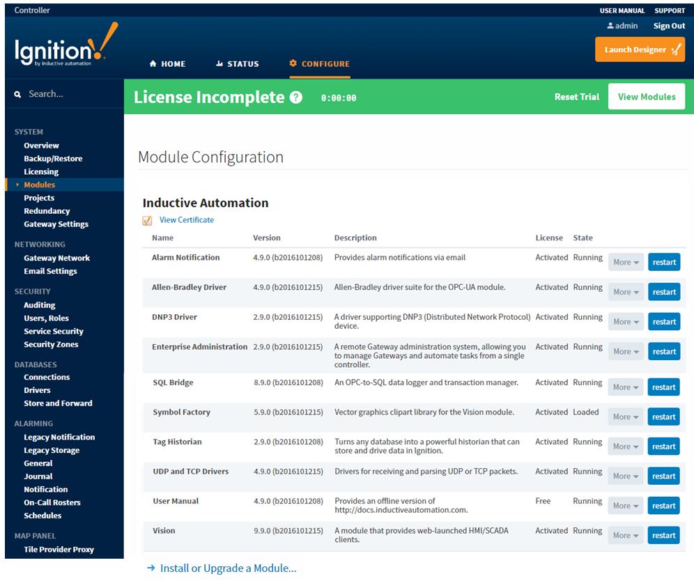 ue4 api documentation download