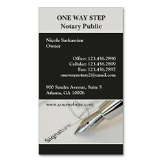 legal change of name document pr card