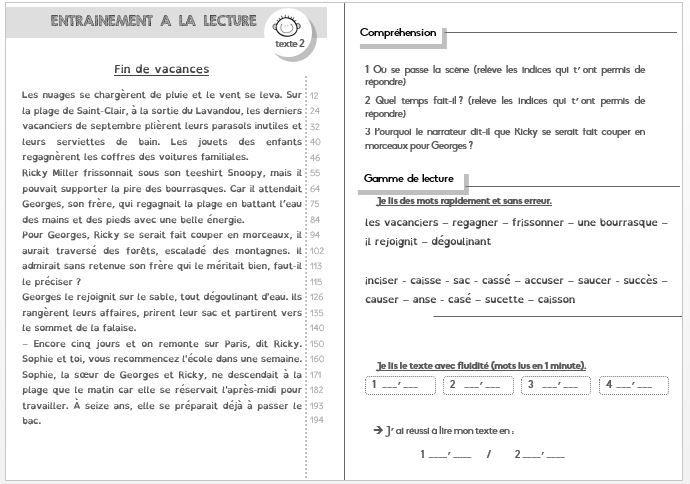 faire une recherche de mot dans un document pdf