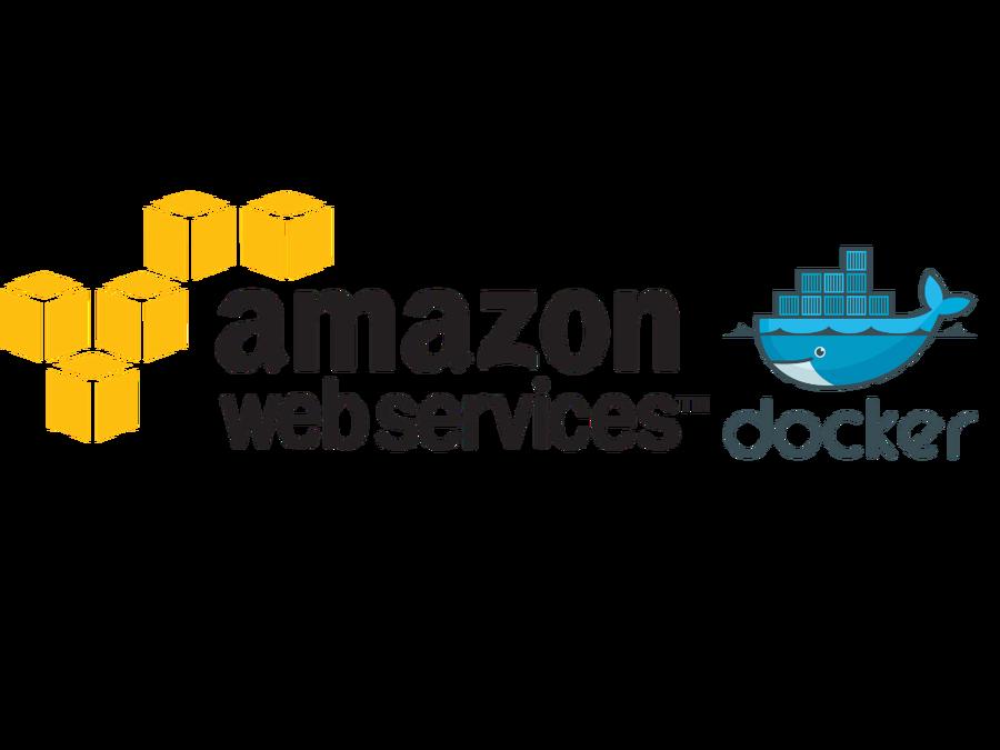 ec2 container service documentation