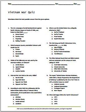 print pdf document on both sides