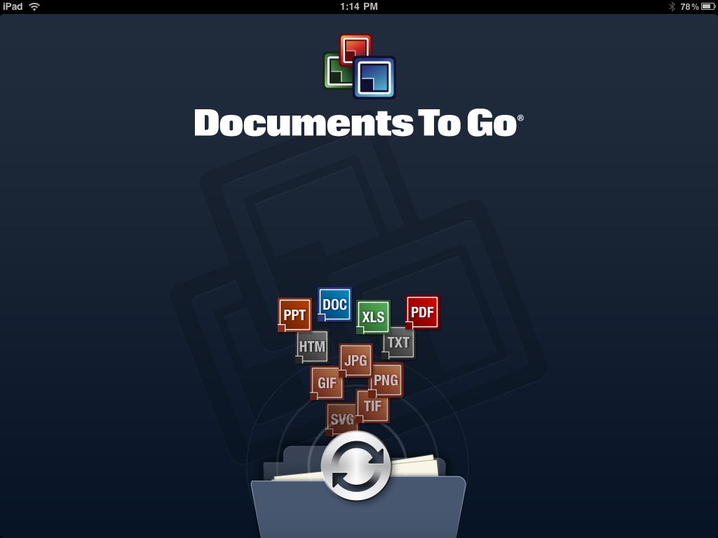 comment ouvrir un document doc.xxpsizb