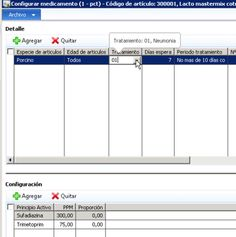 jd edwards one view reporting documentation