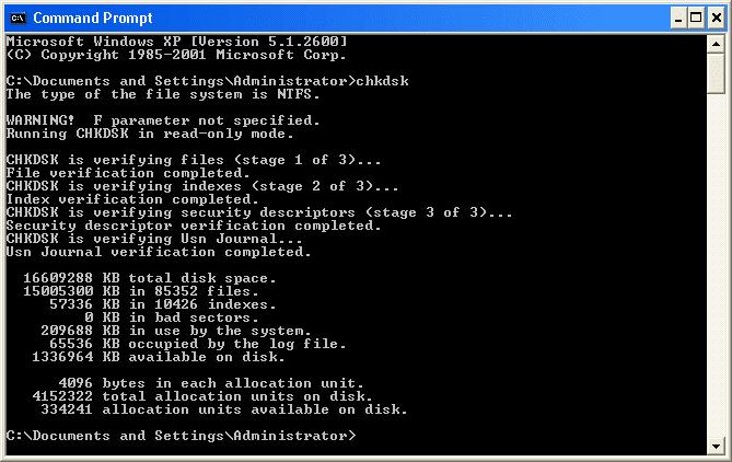 comment scanner un document avec cle usb