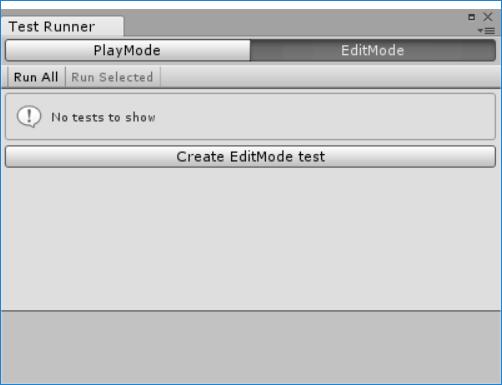 unity 5.6 documentation