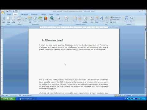 remplir un document pdf sur pc