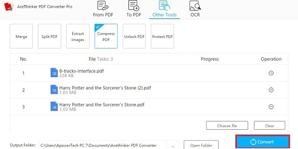convert pages document to pdf without compressing images