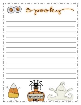 copy paste lined paper document