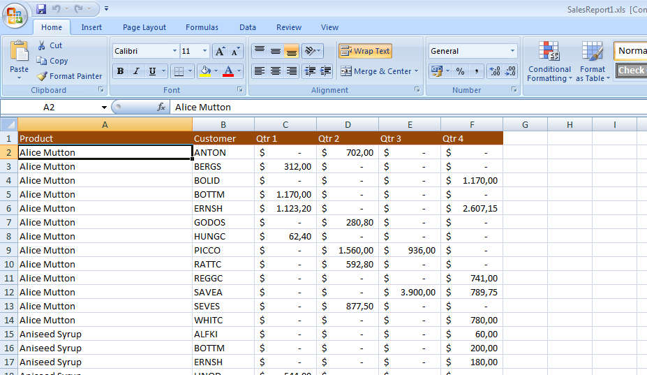 pdf to excel document converter free download