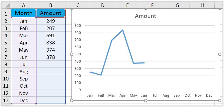 merge excel spreadsheet into word document