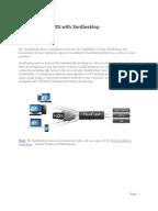 opc net api documentation