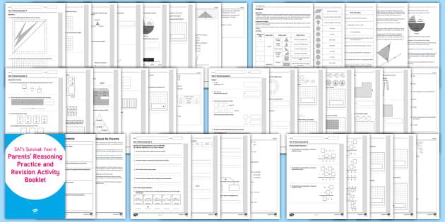 good documentation practices revision revise