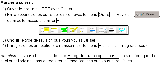 logiciel gratuit pour modifier document pdf