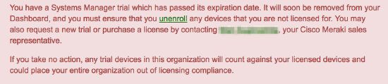 macbook app to open packet.gz document