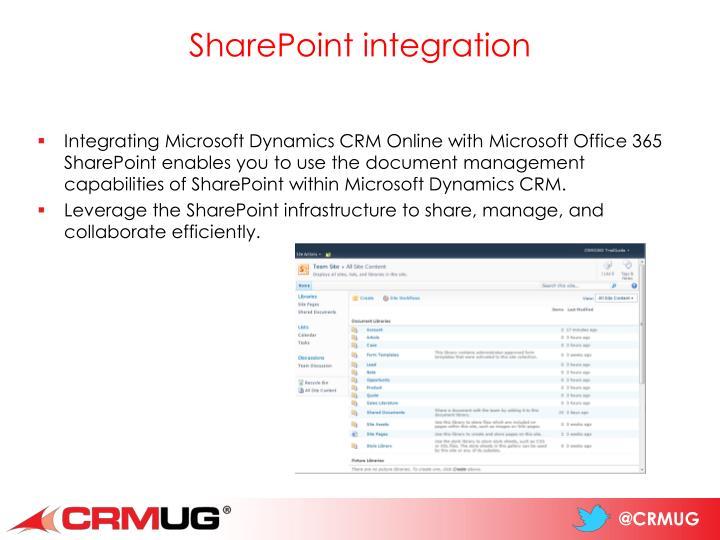 microsoft office 365 document management