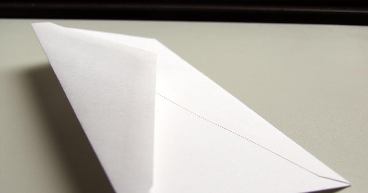 cic gc ca document checklist