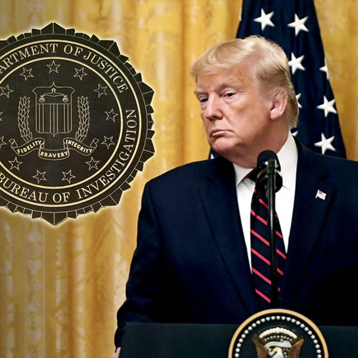 fbi document national security concerns
