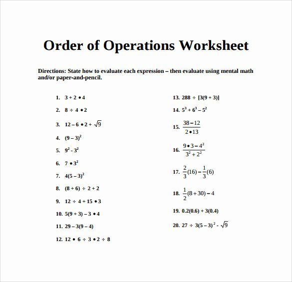 document pdf en word 2010