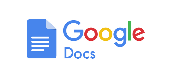 how to copy word document to google drive