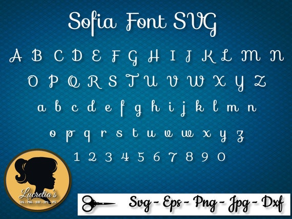 adding font files into an electronic document