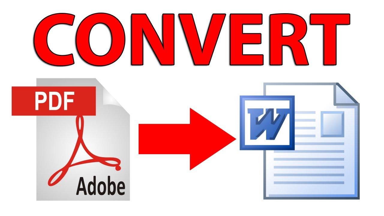 comment ouvrir un document en pdf
