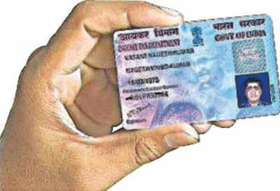 document required for passport in bihar