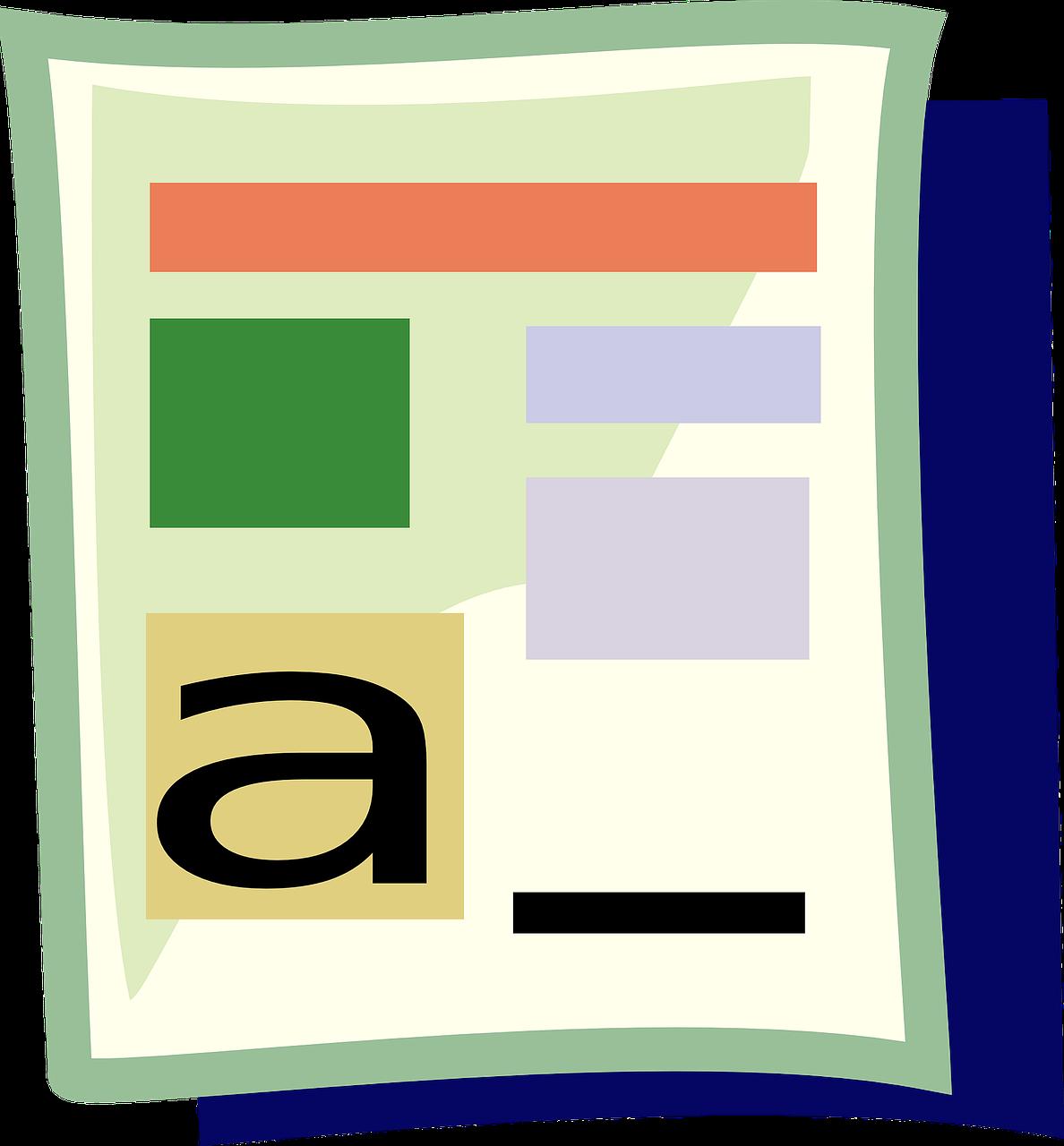 comment transmettre un document au afe