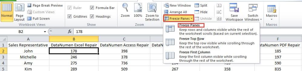 aspose word new document freezes