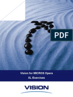 micros opera api documentation