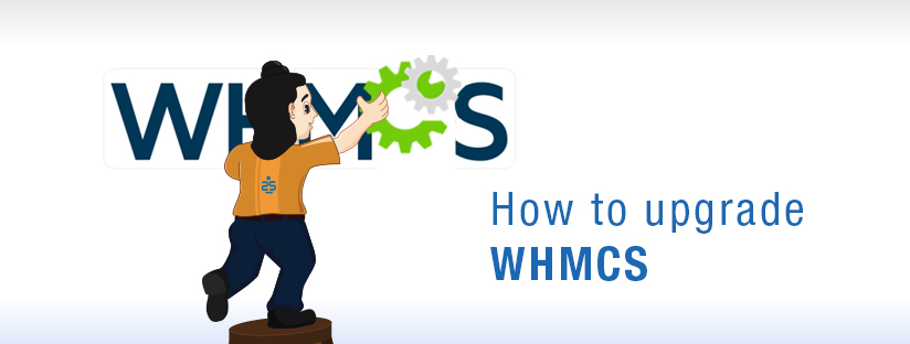 whmcs licensing addong documentation