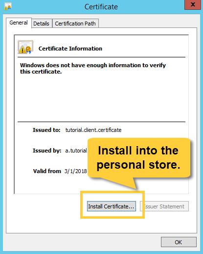 powershell 4.0 documentation
