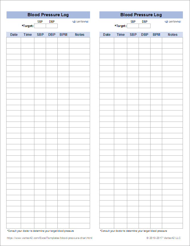 can you attach a document to a google form