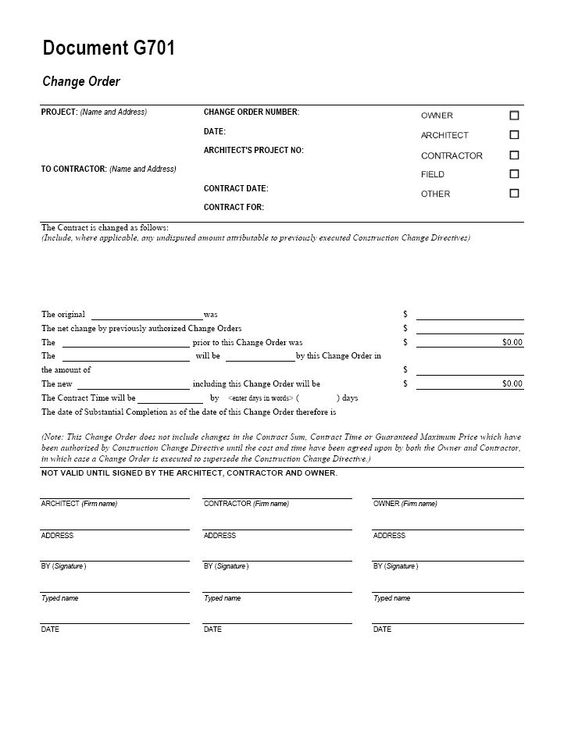 how do i change a document to pdf