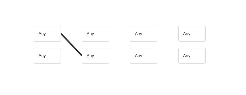 document queryselector get svg width