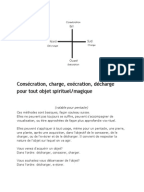 comment enlever la protection dune document pdf
