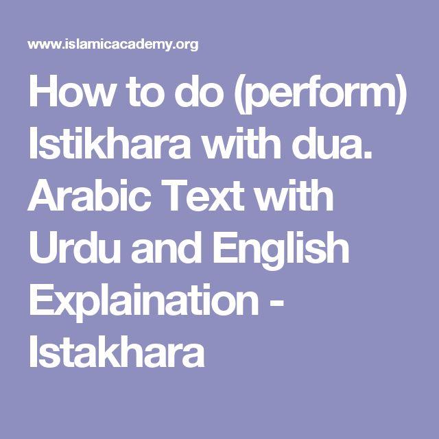 where do i staple an arabic document