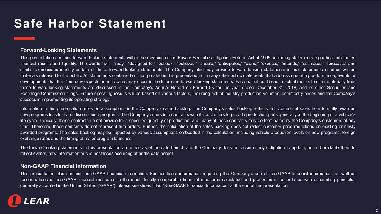 nunavut implementation commission 1995 document