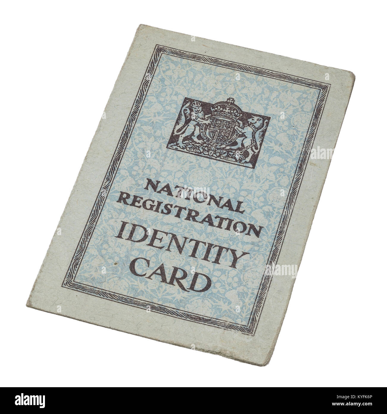what is a national identity document in philippines