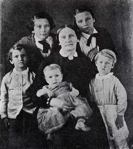 family life curriculum document ontario
