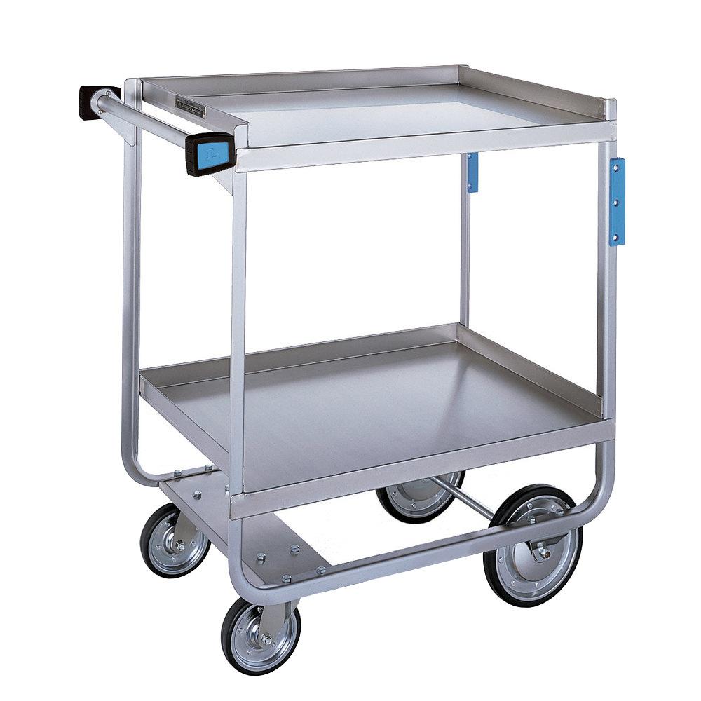 x cart 5 documentation