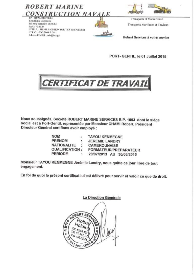 remplir document passeport canada en ligne